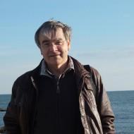 Michel Galvin