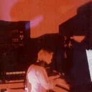 Chatenay Malabry en 1985
