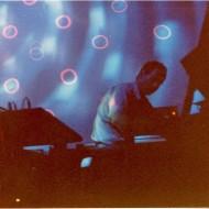 Salle Vasse 1986