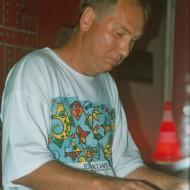 Libourne 2004