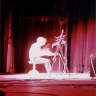 Salle Vasse 1988