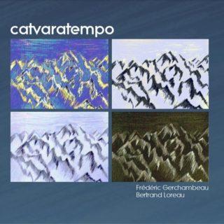cd_catvaratempo