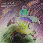 cd_vimanafesto